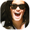 Fast Life - Recien Abierto - [Elite] Lovatooosss