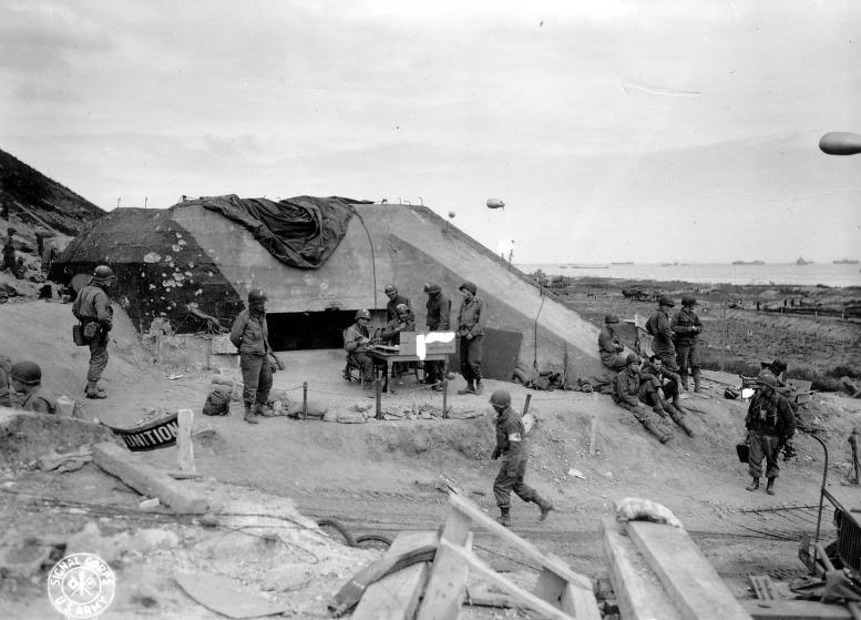 Pak 50 mm à St Laurent sur Mer 373384664_6cab658cc2_o_dL1