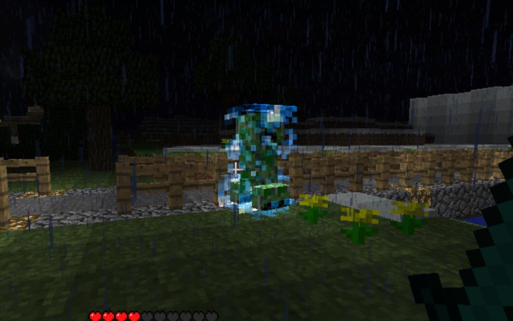 Beta Adventures... Screenshot2011-05-02at72721PM