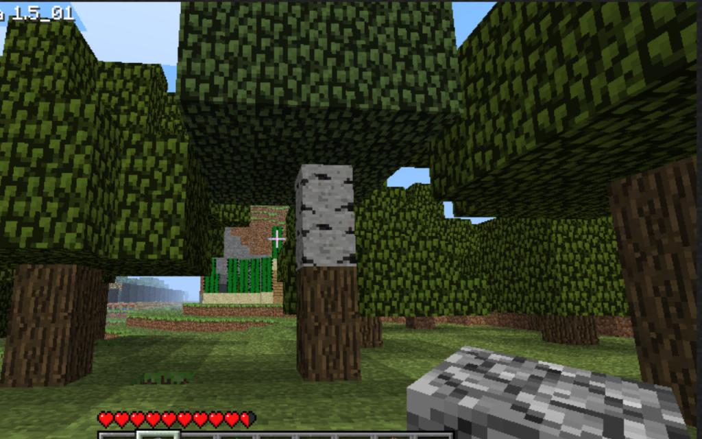 Beta Adventures... Screenshot2011-05-14at30221PM
