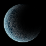 Our New Planet's description, among other things. Firstwaterplanet150x150_zps3ddcbb58