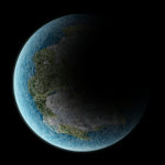 Our New Planet's description, among other things. Planetwaterpange150x150av3_zpse68ce5ba