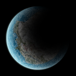 Our New Planet's description, among other things. Planetwaterpangea150x150v21_zps29353720