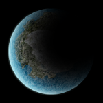 Our New Planet's description, among other things. Planetwaterpangeav4150x150_zps35057236