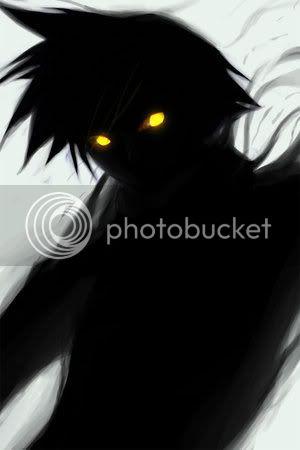 Satoru Kazuhiko {The Hidden Prince: Knight of Circumstance} {W.I.P} 7009