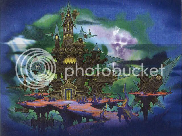Satoru Kazuhiko {The Hidden Prince: Knight of Circumstance} {W.I.P} CastleOblivion