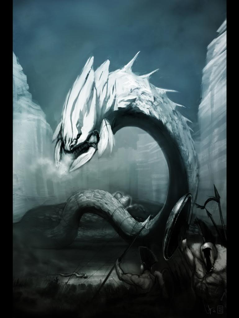 Xaver Chayton von Bréanainn - The Son Of Ireland - Head Of Zero Division [APPROVED 0-2+] Frigid_Dragon_by_darkartist3_zps11d07a40