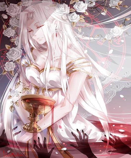 Kameko Amakudari, The Fall From Grace [APPROVED; 0-2+ HOST 0-3+ SPIRIT] Header_zps05d4061a