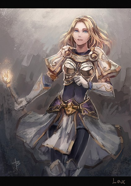 Guinevere Tsuritsa, The One True Light [HEAVY WIP] Lux.600.690328_zpsdwredjcm