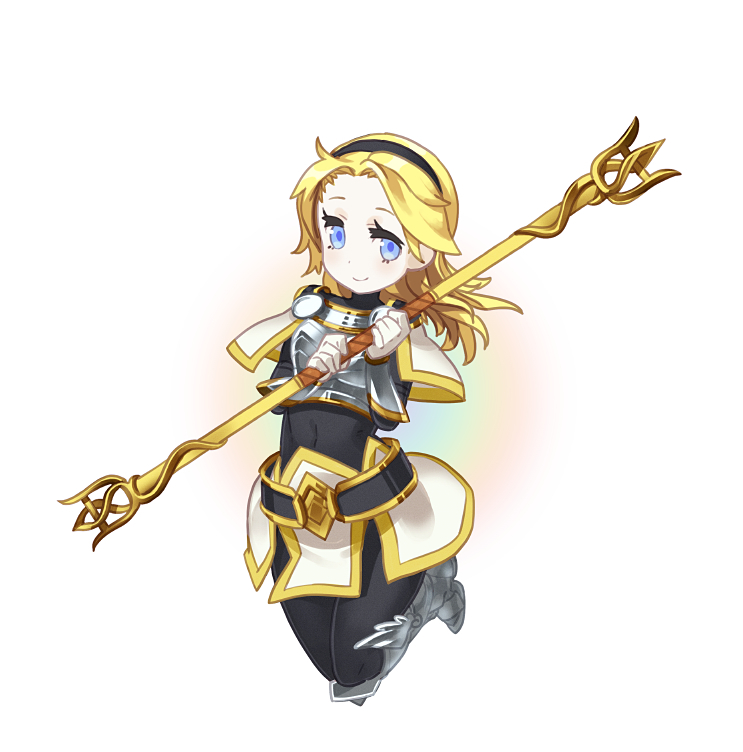 Guinevere Tsuritsa, The One True Light [HEAVY WIP] Lux.full.1763862_zpsfurujv3q