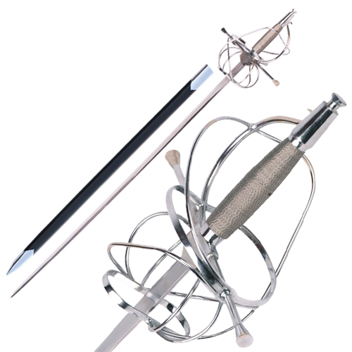 Kameko Amakudari, The Fall From Grace [APPROVED; 0-2+ HOST 0-3+ SPIRIT] MusketeerRapierSworda2_zps65969fd1