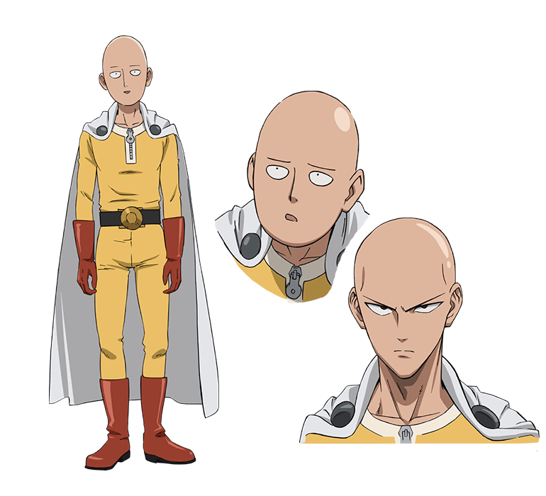 Taikutsu, The Guy Who's a Hero for Fun [Approved; 6-0] Saitama.One.Punch.Man.full.1921183_zpsr6ror7co