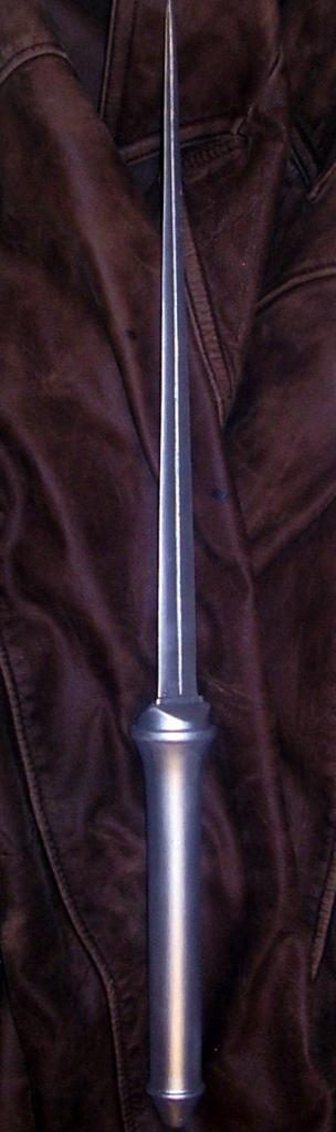Nemain Calliope, Segunda Espada [Approved 0-3++] Il_570xN251784903_zps6e17b1b6