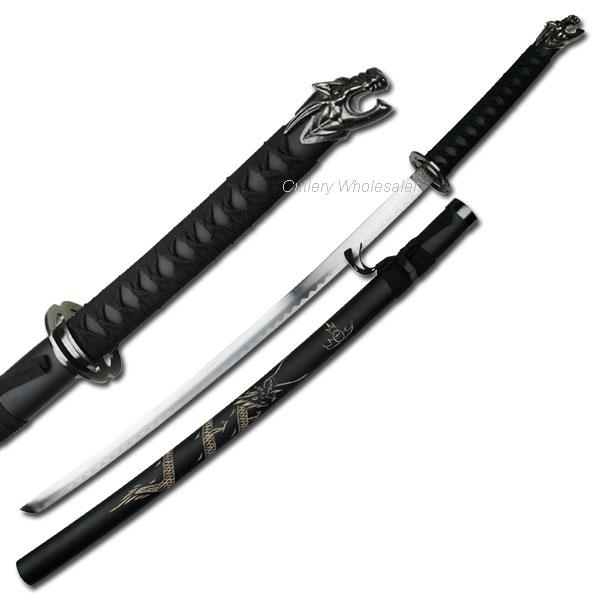 Hiroko Masuya; The Weaver of Life [Heavy WIP] Ornate-dragon-lord-katana-w-carved-dragon-scabbard-600x600_zpsd6934bc2