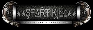 soy nuevo hola a todos Startkillv3