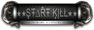 olaaaaaaaaaa de nuevo Startkillv3