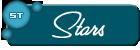 Concurso 6:  Concurso de Dados estratégicos Stars