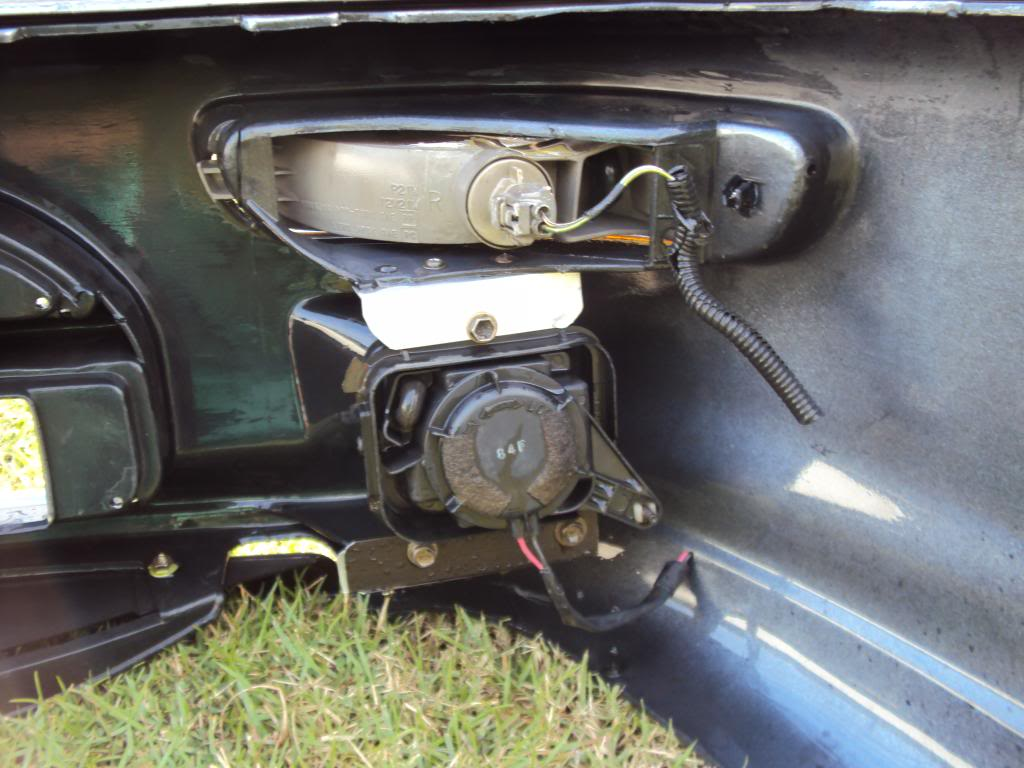 Ivan's AE101 Build Thread 4AGE 20V BT 6Spd LSD Shaved Tucked From Puerto Rico - Page 5 DSC05047
