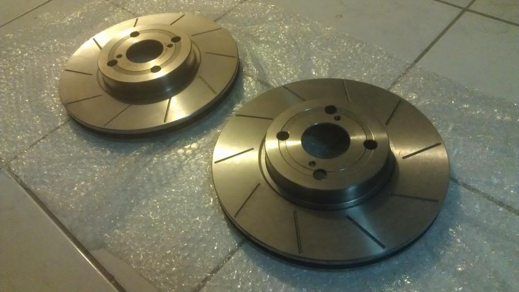 Levin SS Twinpots on Stock E10 Mac Hub - Page 4 IMAG6159