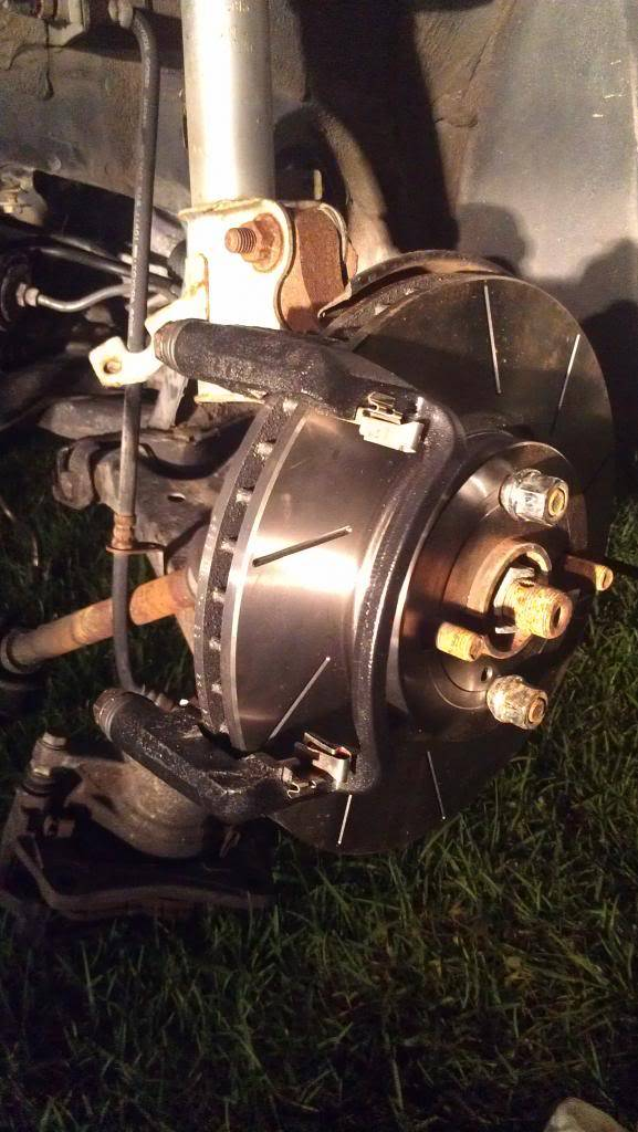 Ivan's AE101 Build Thread 4AGE 20V BT 6Spd LSD Shaved Tucked From Puerto Rico - Page 8 IMG-20130917-WA0055