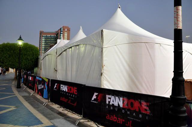 Yasalam Abu Dhabi- DC? Fanzone20116