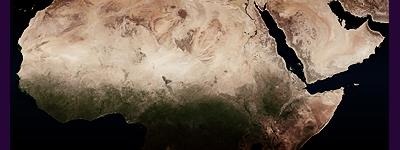 Foro gratis : Flames of destiny Africa