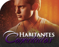 Foro gratis : Flames of destiny - Bar Habitantesconectados