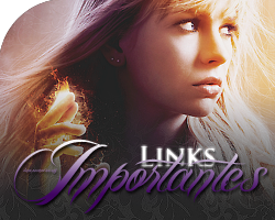 Registros Linksimportantes