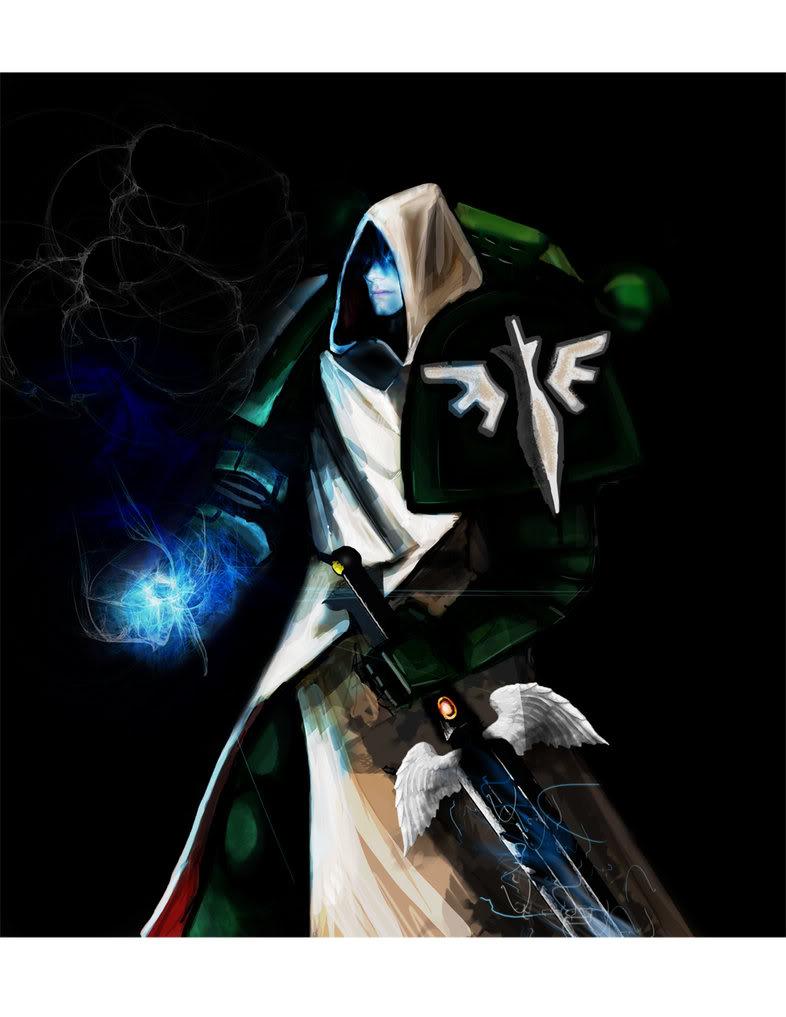 """""""Redención Oscura"""" (Partida) Dark_angels_librarian_by_winyard-d3eyc9j"""