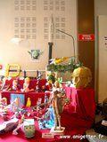Les photos, les impressions, le bilan... Th_Anigetter_GF_2011-11