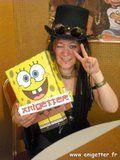 Les photos, les impressions, le bilan... Th_Anigetter_GF_2011-23