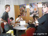 Les photos, les impressions, le bilan... Th_Anigetter_GF_2011-24