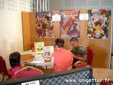 Les photos, les impressions, le bilan... Th_Anigetter_GF_2011-26