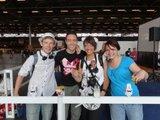 Japan Expo 2011 : 4 jours de surprises sur le stand ANIGETTER (compte-rendu & photos-vidéos) Th_Anigetter-JE2011-initiation_027