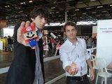 Japan Expo 2011 : 4 jours de surprises sur le stand ANIGETTER (compte-rendu & photos-vidéos) Th_Anigetter-JE2011-initiation_045
