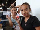 Japan Expo 2011 : 4 jours de surprises sur le stand ANIGETTER (compte-rendu & photos-vidéos) Th_Anigetter-JE2011-initiation_075