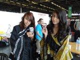 Japan Expo 2011 : 4 jours de surprises sur le stand ANIGETTER (compte-rendu & photos-vidéos) Th_Anigetter-JE2011-initiation_077
