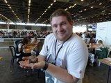 Japan Expo 2011 : 4 jours de surprises sur le stand ANIGETTER (compte-rendu & photos-vidéos) Th_Anigetter-JE2011-initiation_095