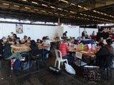 Japan Expo 2011 : 4 jours de surprises sur le stand ANIGETTER (compte-rendu & photos-vidéos) Th_Anigetter-JE2011-initiation_105