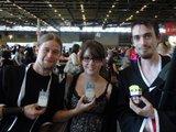 Japan Expo 2011 : 4 jours de surprises sur le stand ANIGETTER (compte-rendu & photos-vidéos) Th_Anigetter-JE2011-initiation_109