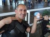 Japan Expo 2011 : 4 jours de surprises sur le stand ANIGETTER (compte-rendu & photos-vidéos) Th_Anigetter-JE2011-initiation_121