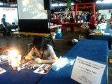Japan Expo 2011 : 4 jours de surprises sur le stand ANIGETTER (compte-rendu & photos-vidéos) Th_Anigetter-JE2011-Miyagawa-san_01