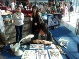 Japan Expo 2011 : 4 jours de surprises sur le stand ANIGETTER (compte-rendu & photos-vidéos) Th_Anigetter-JE2011-Miyagawa-san_06