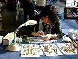 Japan Expo 2011 : 4 jours de surprises sur le stand ANIGETTER (compte-rendu & photos-vidéos) Th_Anigetter-JE2011-Miyagawa-san_07