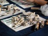 Japan Expo 2011 : 4 jours de surprises sur le stand ANIGETTER (compte-rendu & photos-vidéos) Th_Anigetter-JE2011-Miyagawa-san_08
