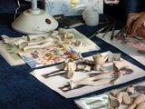 Japan Expo 2011 : 4 jours de surprises sur le stand ANIGETTER (compte-rendu & photos-vidéos) Th_Anigetter-JE2011-Miyagawa-san_10