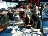 Japan Expo 2011 : 4 jours de surprises sur le stand ANIGETTER (compte-rendu & photos-vidéos) Th_Anigetter-JE2011-Miyagawa-san_12