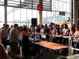 Japan Expo 2011 : 4 jours de surprises sur le stand ANIGETTER (compte-rendu & photos-vidéos) Th_Anigetter-JE2011-Miyagawa-san_15