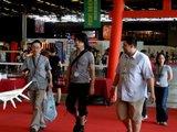 Japan Expo 2011 : 4 jours de surprises sur le stand ANIGETTER (compte-rendu & photos-vidéos) Th_Anigetter-JE2011-Miyagawa-san_17