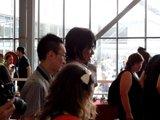 Japan Expo 2011 : 4 jours de surprises sur le stand ANIGETTER (compte-rendu & photos-vidéos) Th_Anigetter-JE2011-Miyagawa-san_18